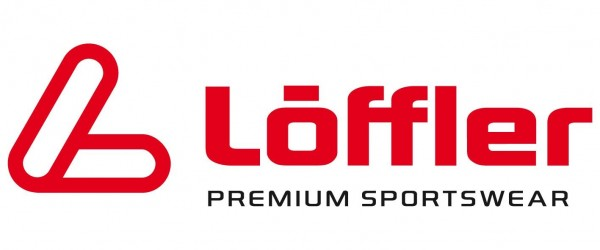Logo_Loeffler