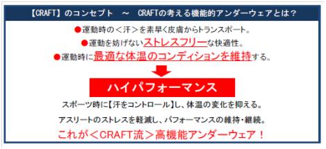 craft_concept