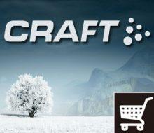 craft_warm