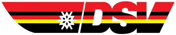 ドイツアルペンチームOFFICIAL