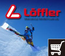 loffrer