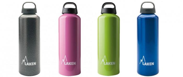 laken2