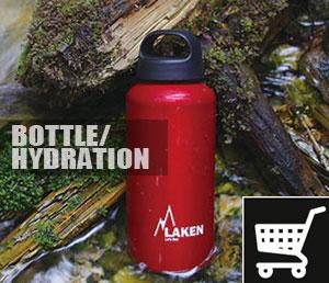 bottle_hydration1