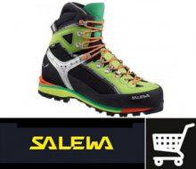 SALEWA_5
