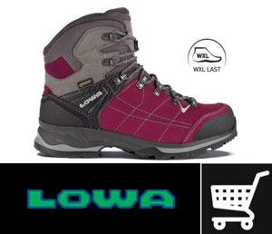 lowa_1