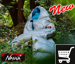 nanga_new