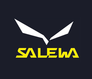 salewa_top_1