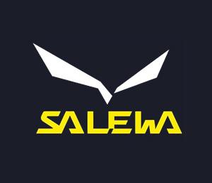 salewa_top_1