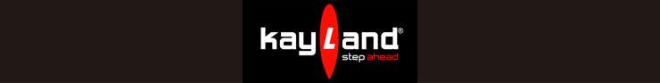 kay_land_logo2