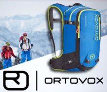 ortvox