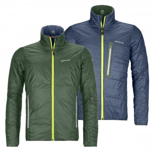 SWISSWOOL-LIGHT-PIZ-BOVAL-JACKET-M-61141-green-for5da0916bdfaf2_1200x2000